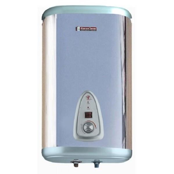 Какой водонагреватель лучше нержавейка или эмаль: рейтинг лучших и какой выбрать для дома