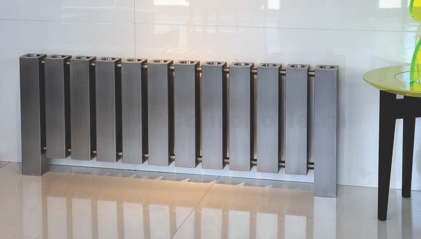 Обзор промышленных систем отопления: котлы, радиаторы, насосы, ИК обогреватели