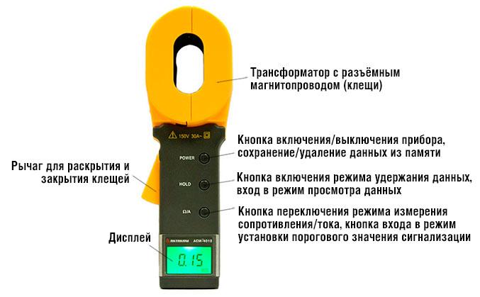 Как выбрать токовые клещи: ТОП-10 лучших токоизмерительных клещей