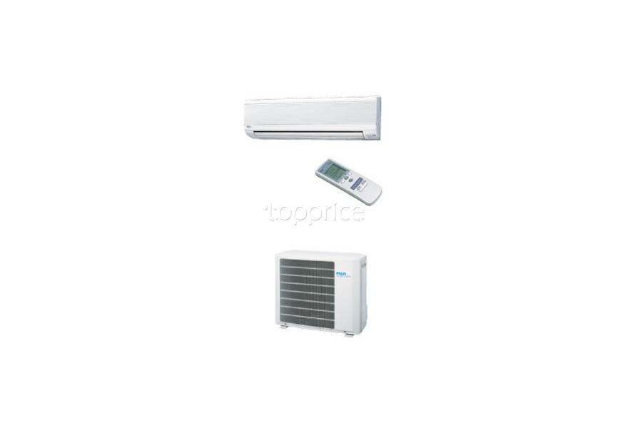 Обзор и описание кондиционеров Fuji electric (фуджи электрик), инструкции