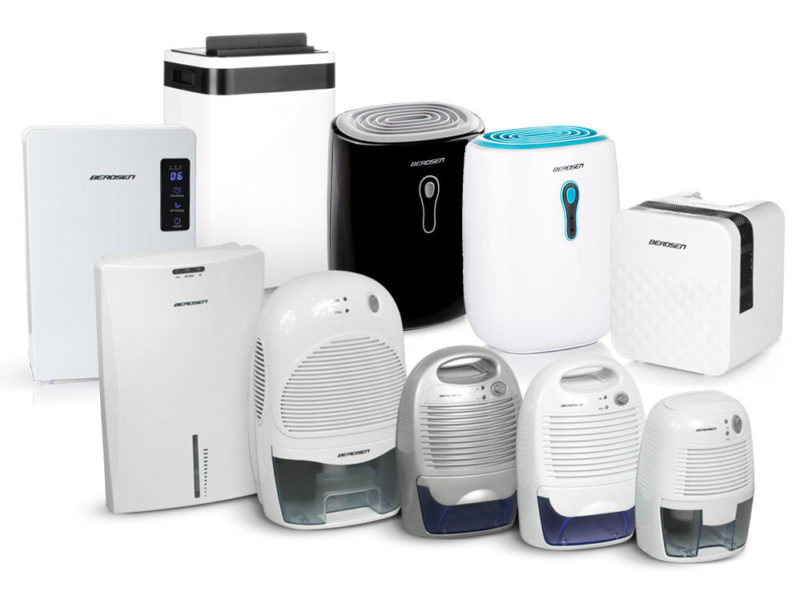 Принцип работы ионизатора воздуха для квартиры