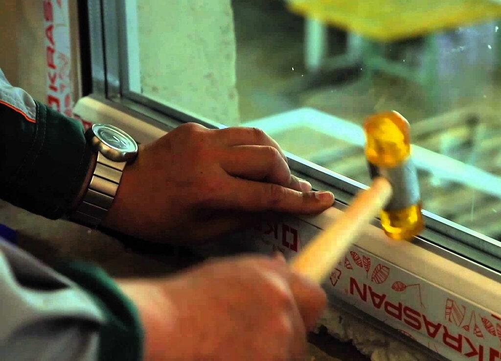 Ремонт стеклопакетов своими руками: самостоятельное изготовление стеклопакета и установка, как правильно сделать