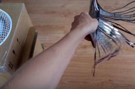 Кондиционер своими руками: несколько вариантов, как сделать кондиционер в домашних условиях