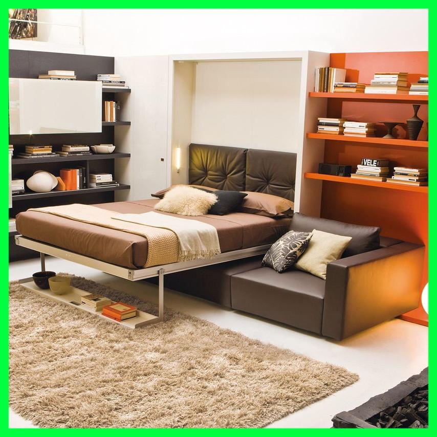Трансформируемая мебель (35 фото)