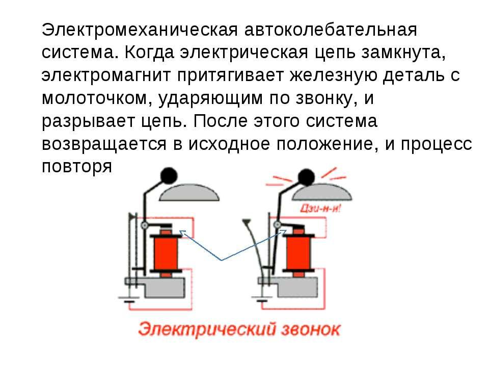 Как установить электрический проводной звонок в квартире своими руками
