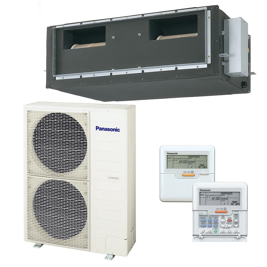 Обзор цен для покупки general climate (дженерал климат): оконные, кассетные, канальные