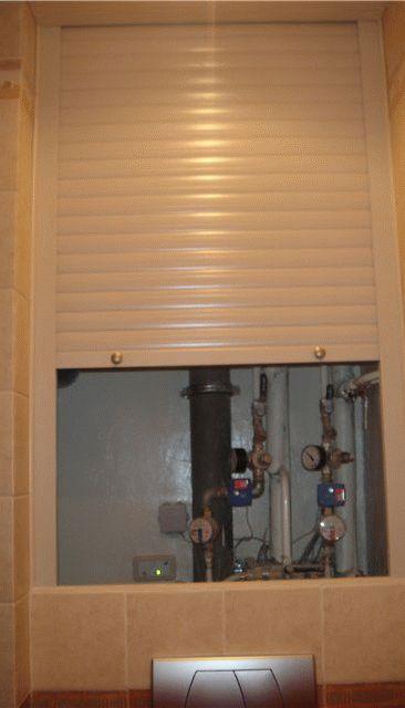 Как спрятать (закрыть) трубы в туалете
