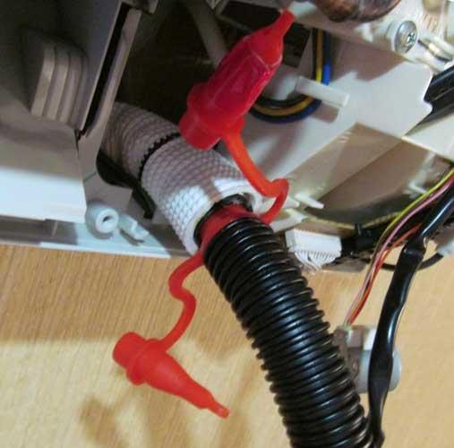 Дренаж кондиционера: насосы, системы, трубки, помпы и как их прочистить