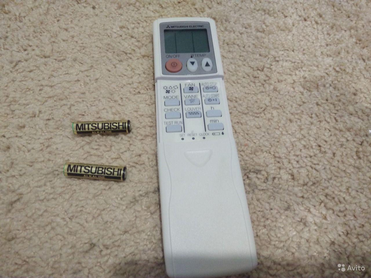 Рассматриваем кассетные, канальные и другие модели кондиционеров MITSUBISHI, их ремонт и отзывы к ним