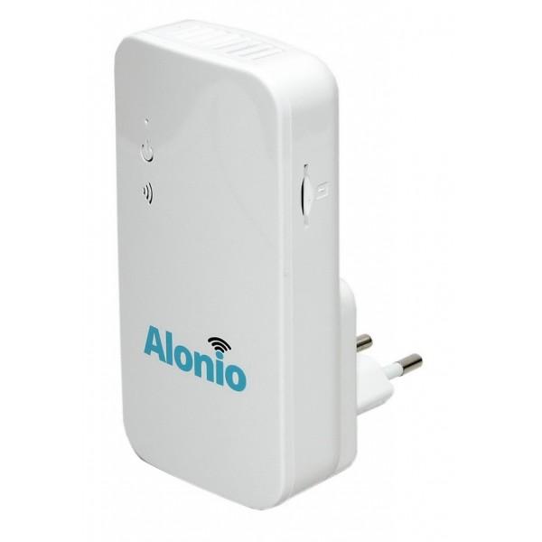 GSM оповещатели об отключении электроэнергии — принцип действия и функции