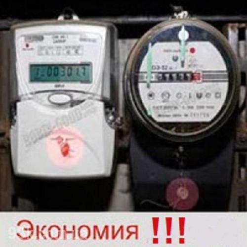 Выгодно ли устанавливать двухтарифные счетчики для экономии электроэнергии