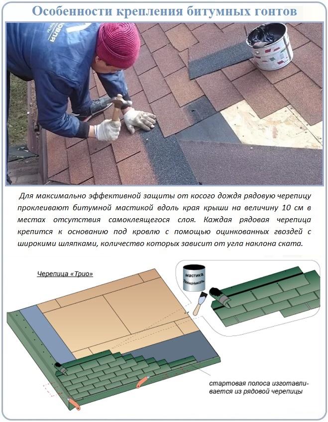 Изготовление дранки для крыши и способ укладки