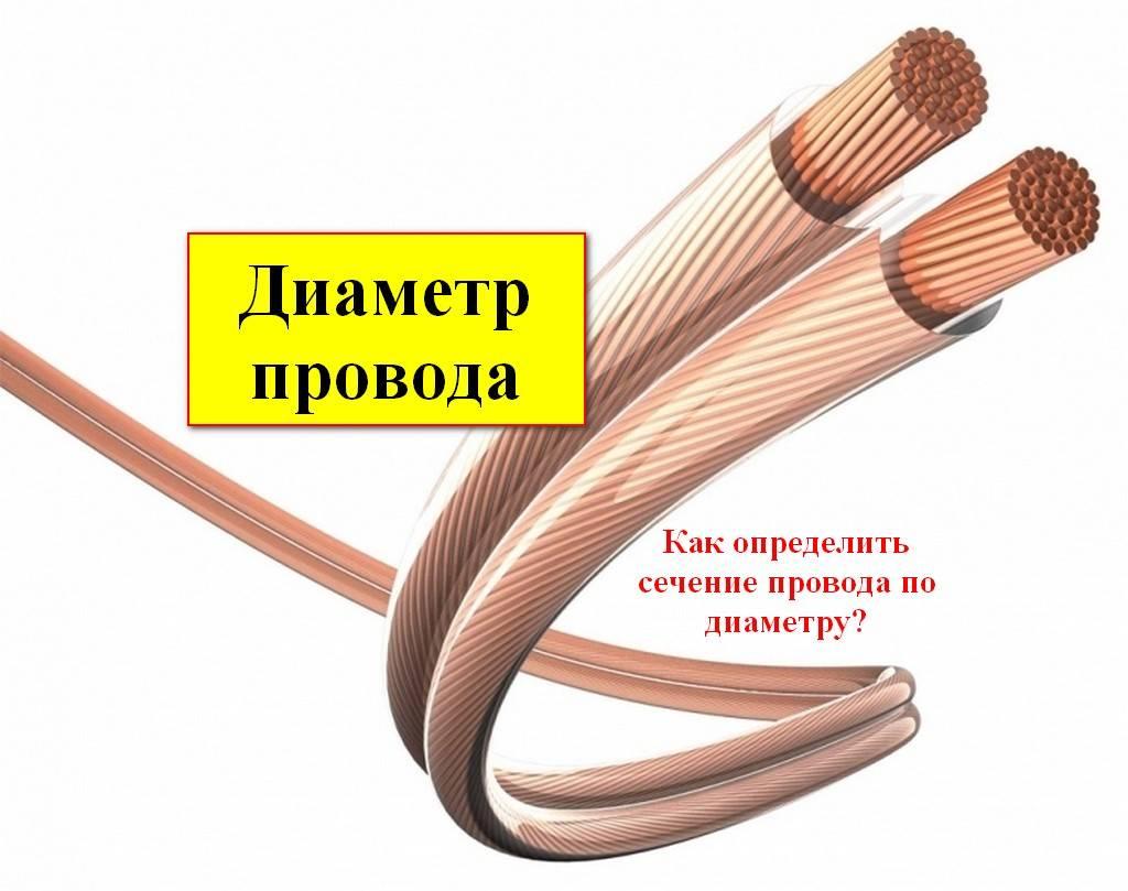 Проводка кондиционеров: какой кабель нужен для кондиционера в квартире
