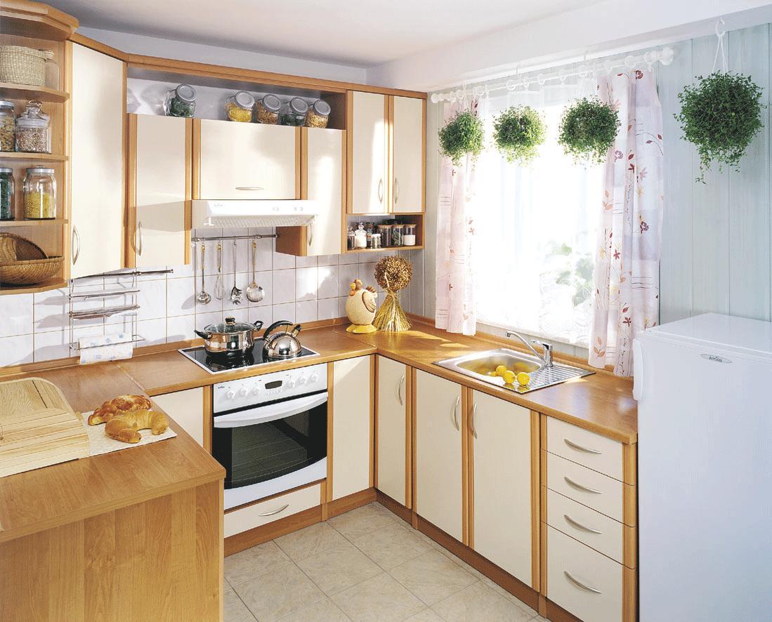Ремонт кухни своими руками: рекомендации профессионалов, как сделать ремонт кухни самостоятельно