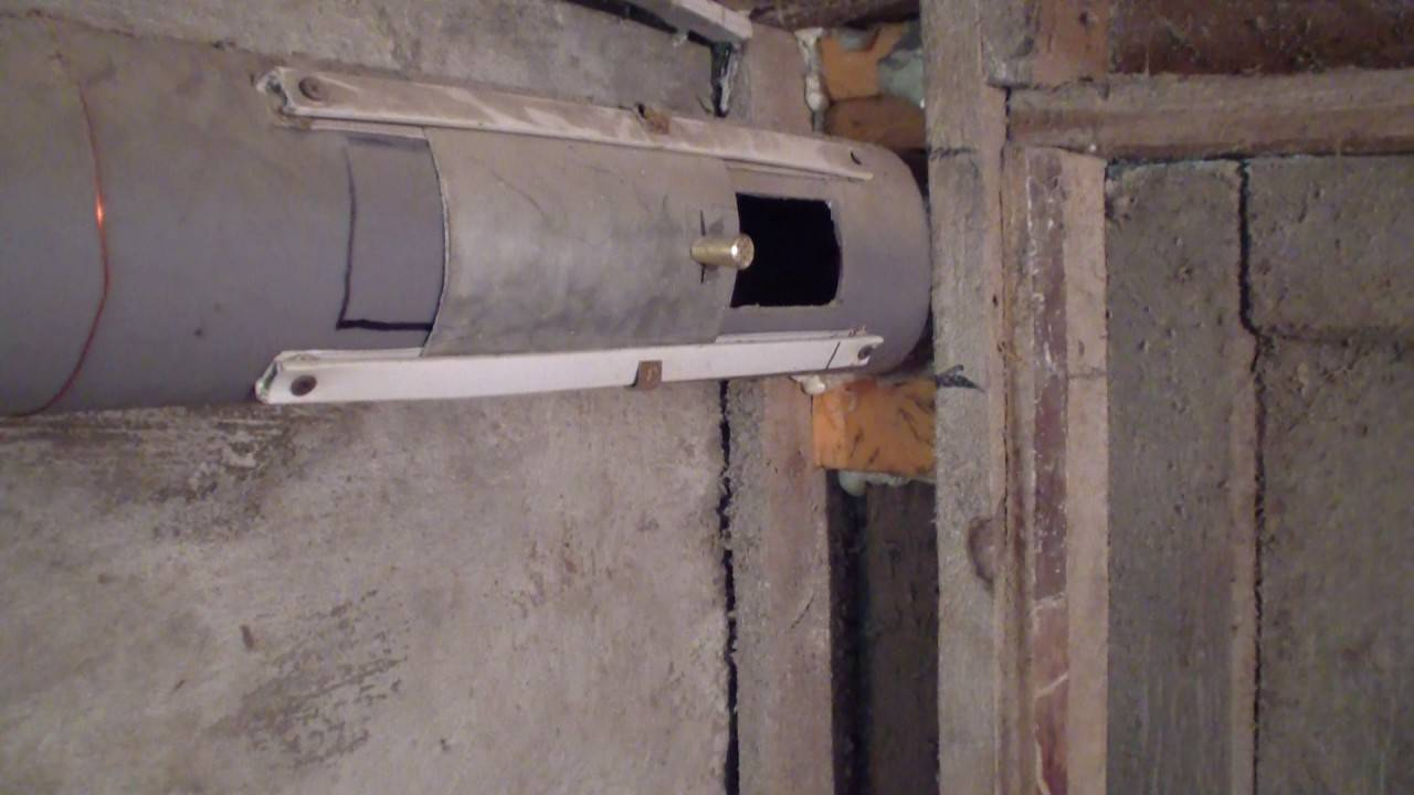 Как правильно сделать вентиляцию в курятнике: зима, пластиковые трубы, устройство вытяжки
