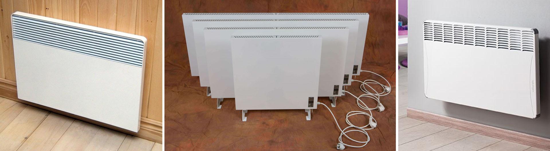 Делаем энергосберегающее отопление дома: обзор конвекторов, пленочных систем и котлов