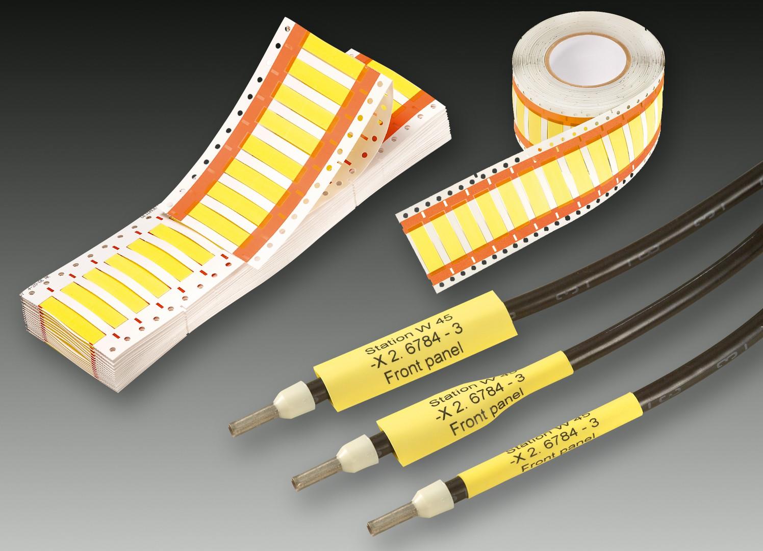 Как правильно пользоваться термоусадочной трубкой для проводов