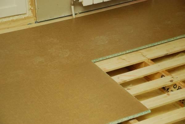 Какая лучше подложка под линолеум на деревянный пол: рейтинг ТОП-9 популярных материалов
