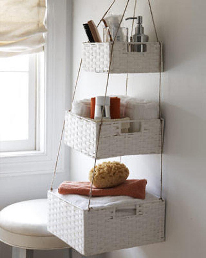 Поделки для дома своими руками: идеи для украшения и интерьера