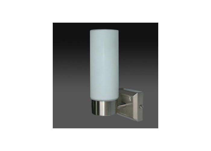 Светильники для ванной комнаты влагозащищенные: выбираем светильники для ванной комнаты влагозащищенные светодиодные