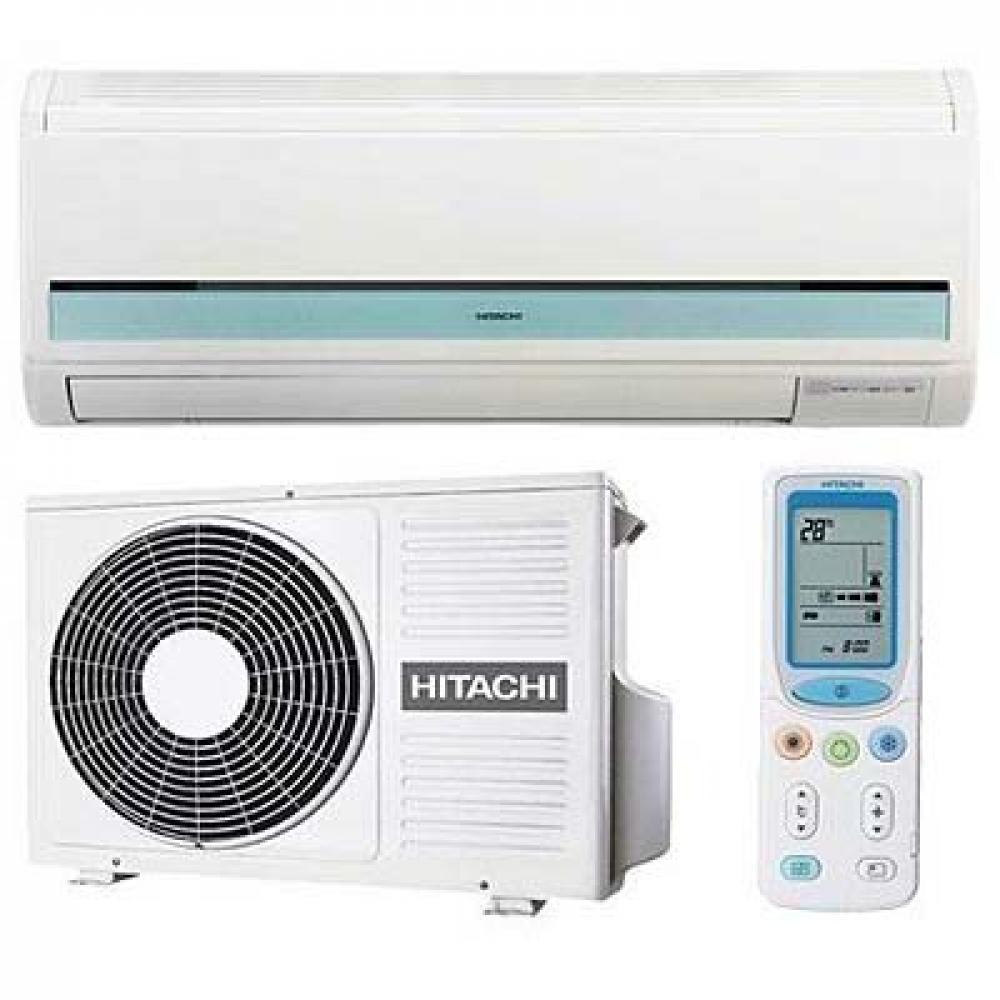 Купить кондиционеры hitachi (хитачи) по выгодной цене: отзывы и характеристики отдельных моделей