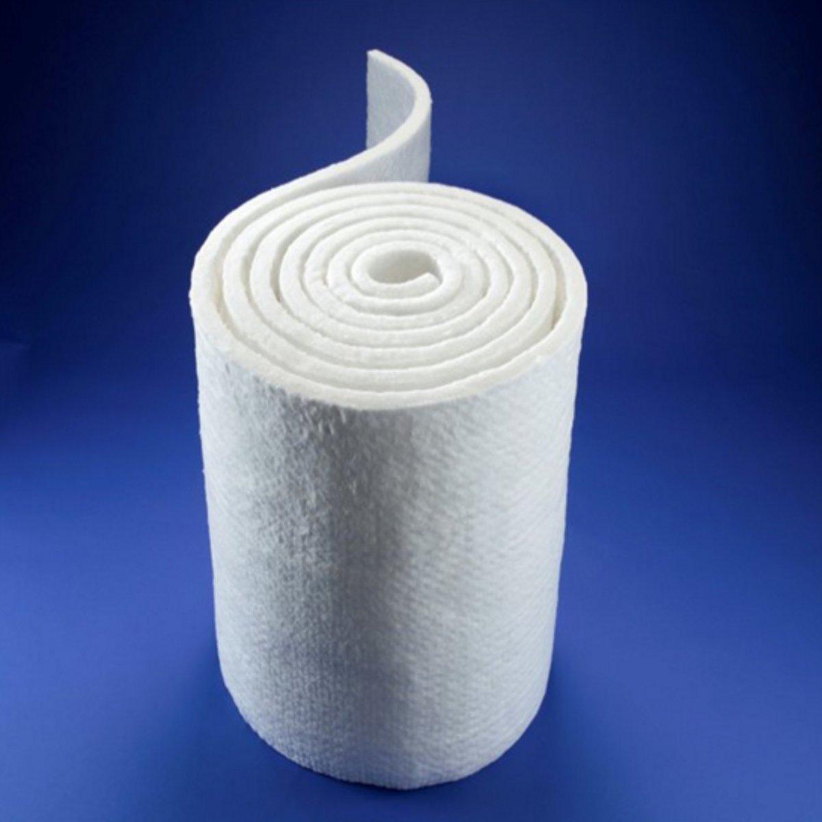 Какую выбрать высокотемпературную изоляцию: ТОП-10 лучших жаростойких материалов