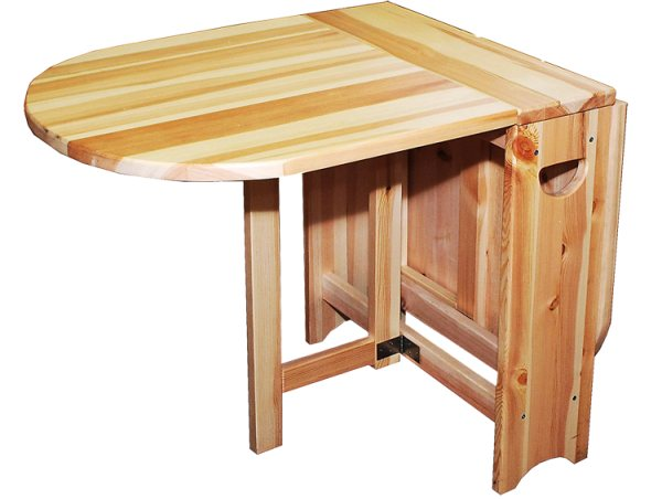 Стол для дачи своими руками: делаем деревянные столы для дачи самостоятельно, изучив пошаговые инструкции
