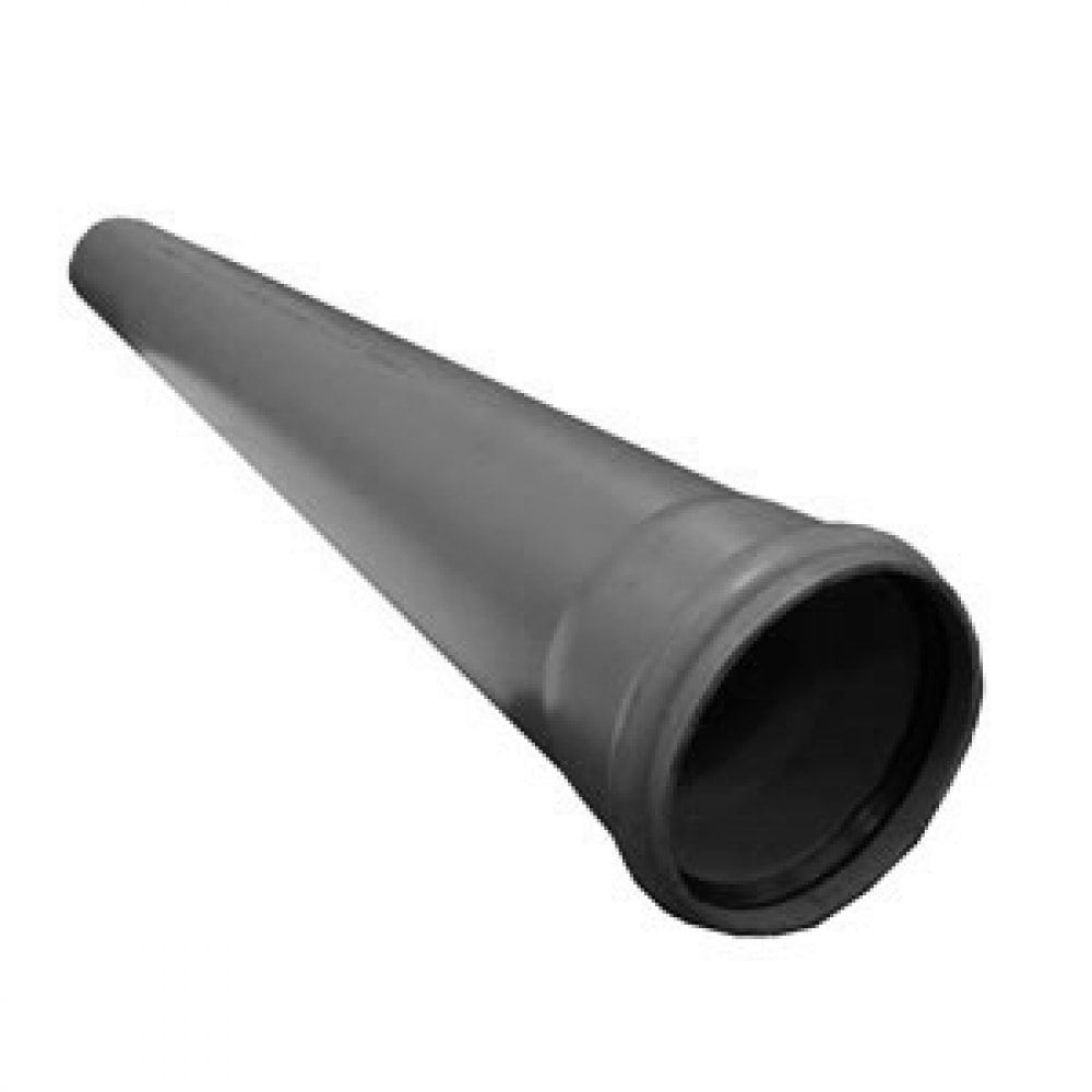 Цвета канализационных труб