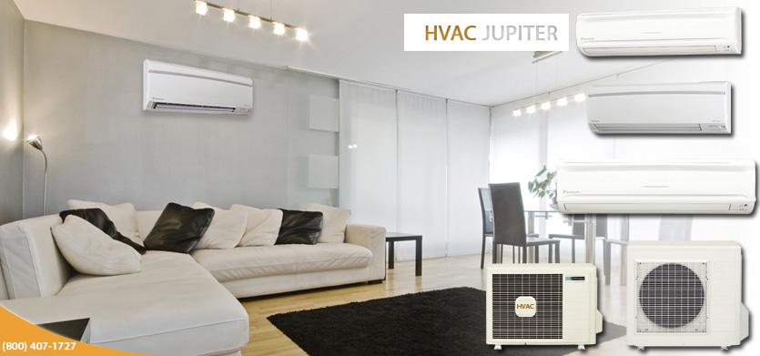 Сплит системы для квартиры: преимущества и недостатки, популярные производители, монтаж