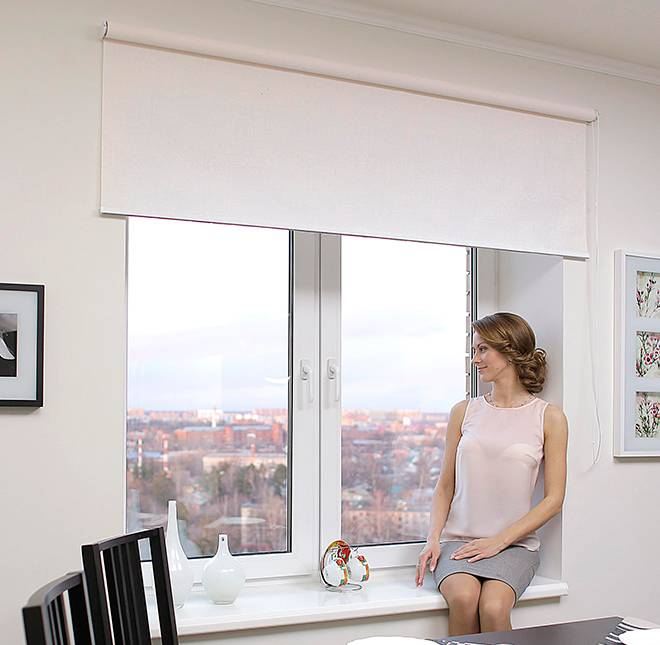 Какие жалюзи лучше выбрать для окон: ТОП-13 популярных жалюзи, которые улучшат вид окон и защитят от солнца