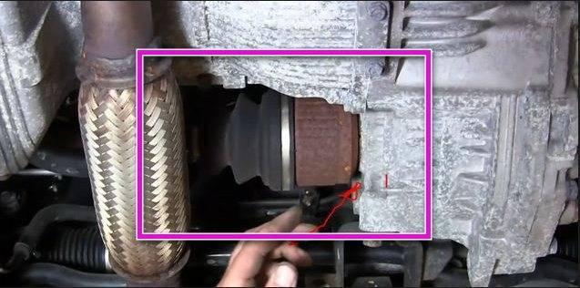 Какой должен быть уровень шума у кондиционера и как его снизить