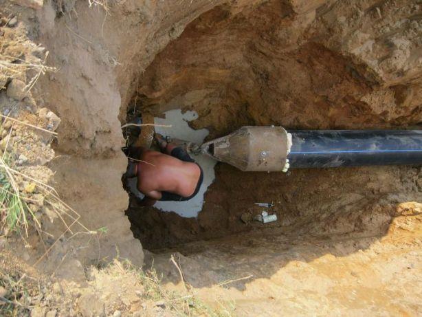 В каких ситуациях может понадобиться поиск подземных коммуникаций и как это сделать