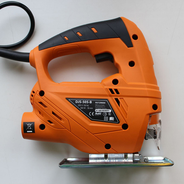Какой электролобзик выбрать для дома: ТОП-13 популярных электролобзиков