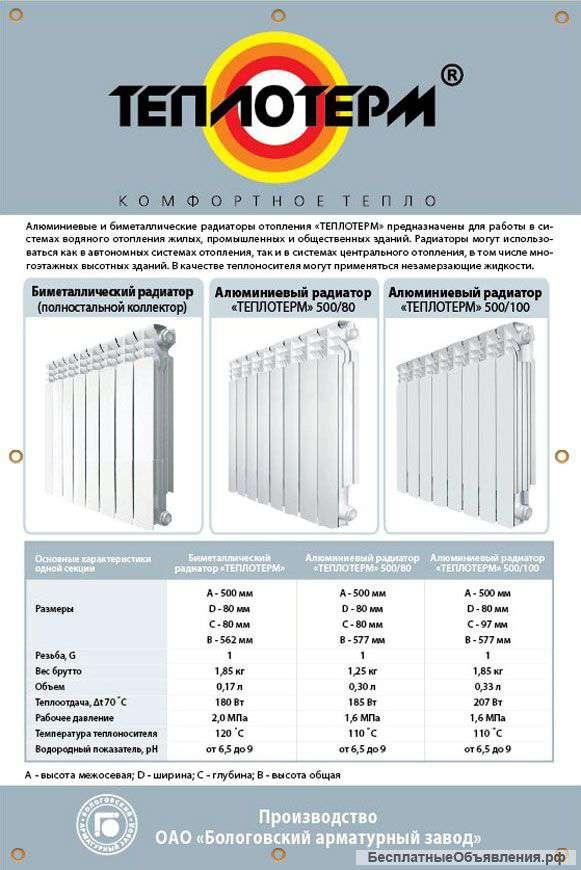 Стальные радиаторы отопления какие лучше: типы стальных радиаторов отопленияи критерии выбора