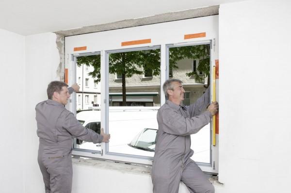 Как увеличить срок службы пластиковых окон, о которых вы могли не знать