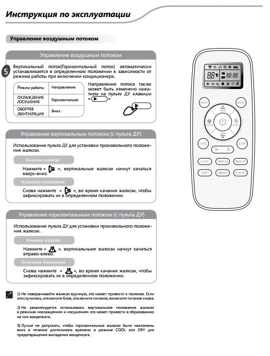 Мобильные напольные кондиционеры Lentel
