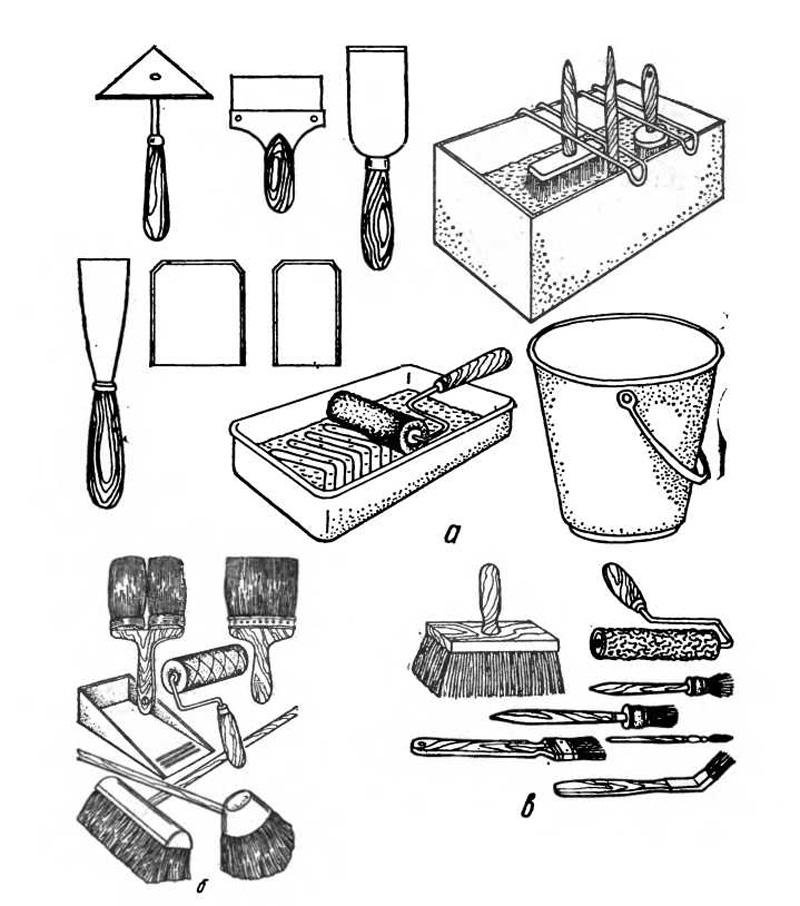 Самодельные котлы для отопления частного дома