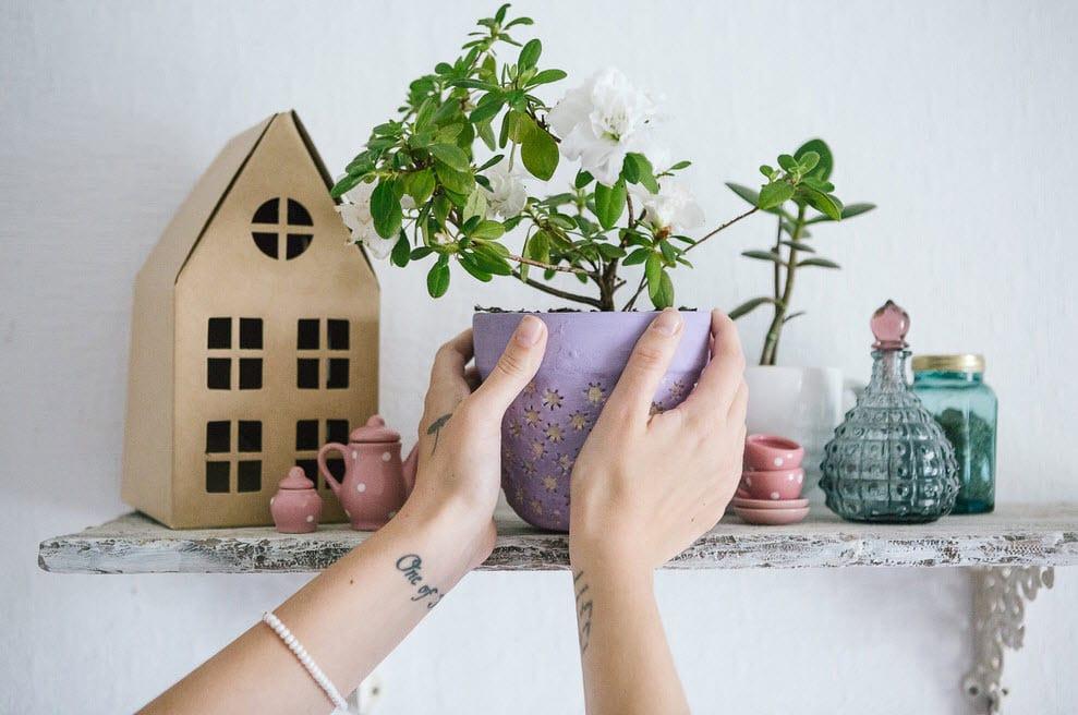 Топ-10 бюджетных идей для дома, которые делают его максимально комфортным