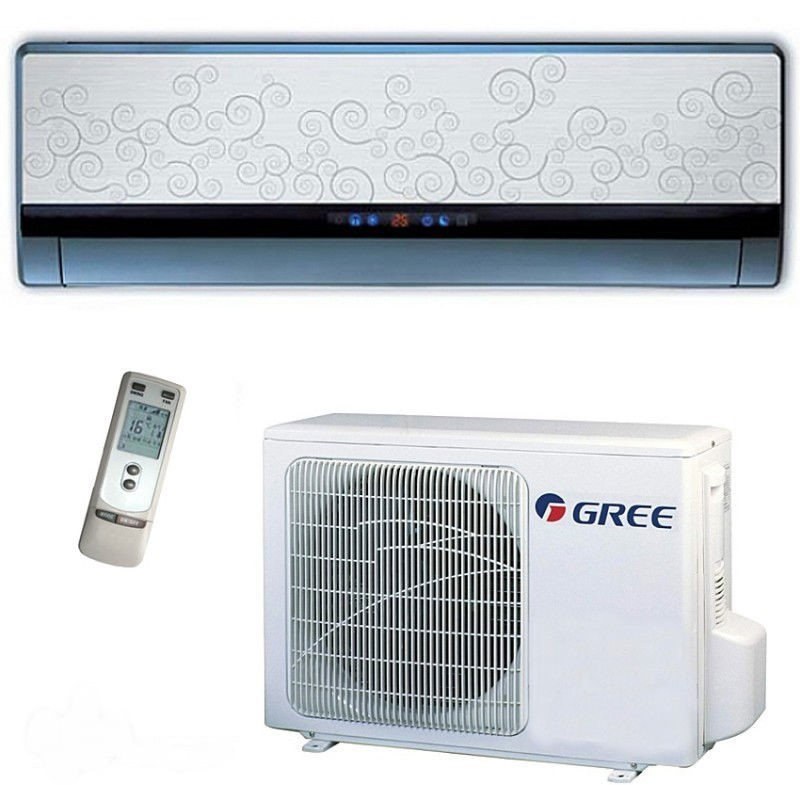 Покупка кондиционеров Gree (Гри) по выгодной цене: отзывы о конкретных моделях