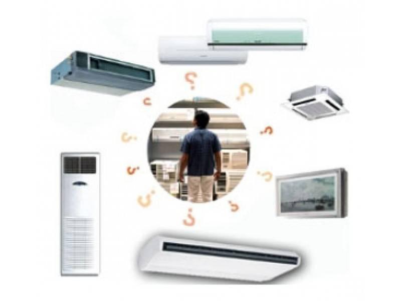 Какой кондиционер лучше выбрать для квартиры и дома: рейтинги, отзывы