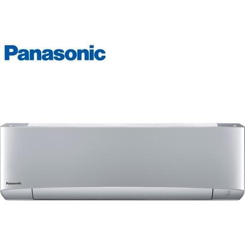 Обзор кондиционеров инверторного типа Toshiba, Mitsubishi, Panasonic, Daikin