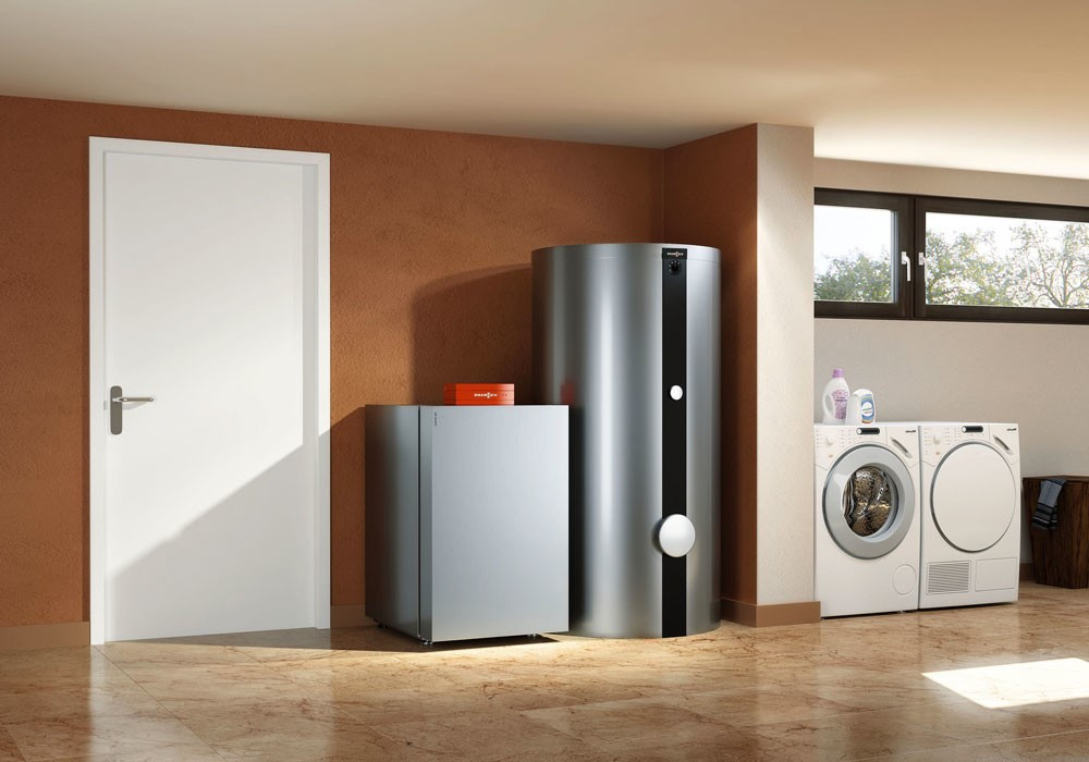 Как выбрать электрокотел для отопления частного дома