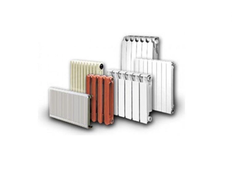 Выбираем компоненты отопления российского производства: радиаторы, котлы, батареи