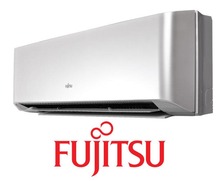 Покупка кондиционеров Fujitsu (фуджитсу) по низкой цене: отзывы о конкретных моделях и характеристики
