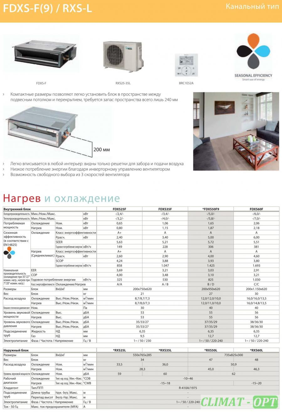 Обзор кондиционеров daikin (дайкин): настенные, инверторные, кассетные, канальные, сплит система, потолочные, ремонт и инструкции к ним