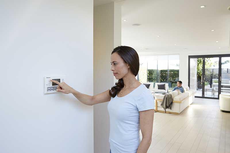 Подбор кондиционера для дома: расчет мощности