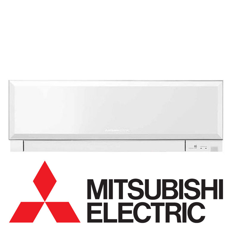 Купить кондиционеры mitsubishi (мицубиси) по выгодной цене: отзывы и характеристики отдельных моделей