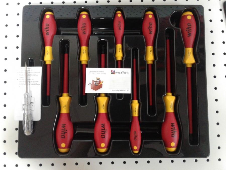 Какой выбрать набор отверток: выбираем качественный и надёжный подарок для домашних мастеров